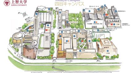 yotsuya_map_nng